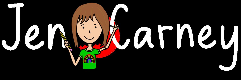 Jen Carney